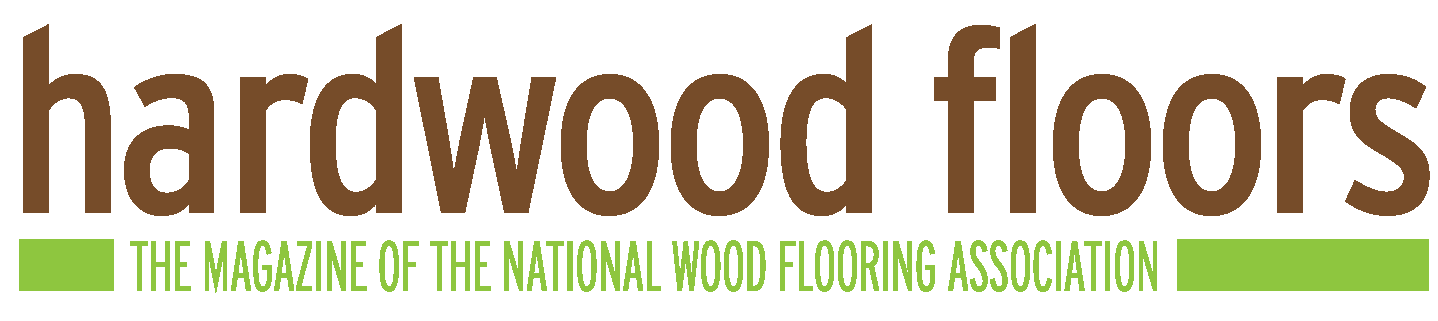 Hardwood Floors Magazine