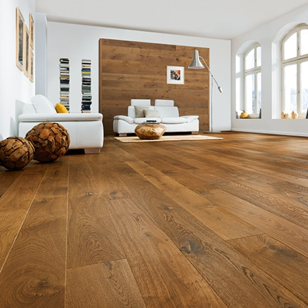 Haro Wall By Haro Hardwood Floors Magazine