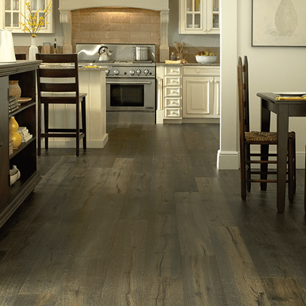 Nature Reserve 7 14 Wide Plank By Lm Flooring Hardwood Floors