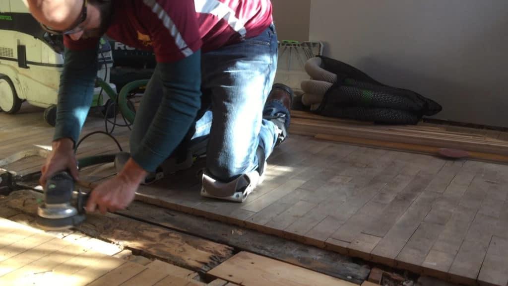 Slip Tongue For Hardwood Flooring Carpet Vidalondon