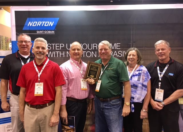 Southern Wood Flooring Amp Supply Receives Outstanding