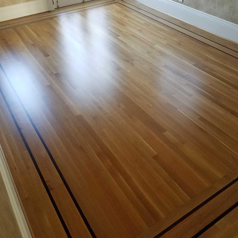 The Fundamentals Of Sanding Wood Floors Hardwood Floors