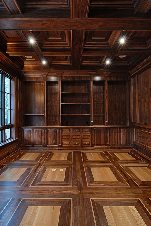 2017 wfoy best parquet inlay hardwood floors magazine for Hardwood floors toronto