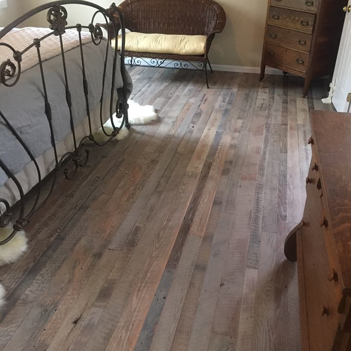 Top 28 Hardwood Floors Magazine Wood Floor Of The