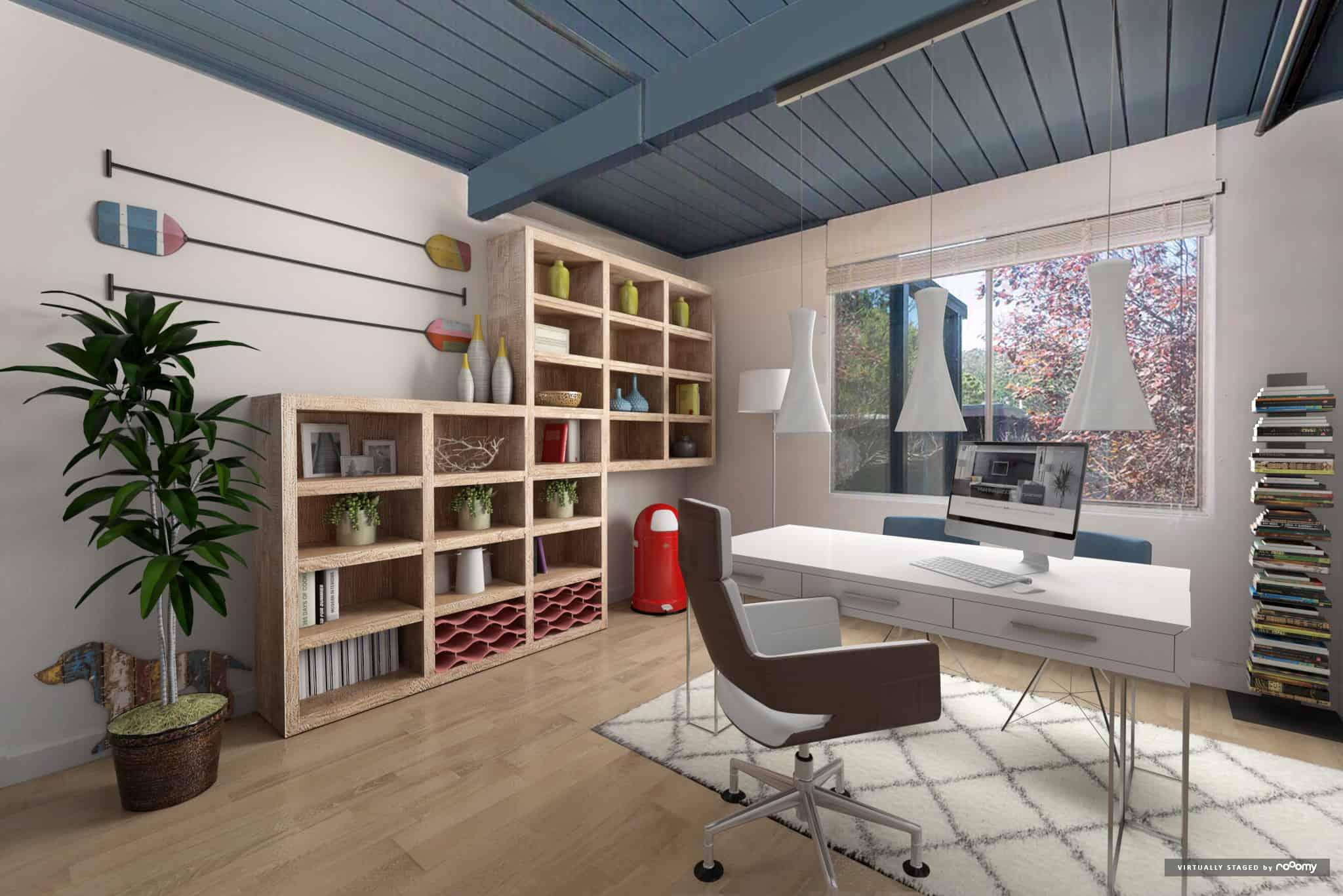 Virtual Flooring Capabilities On Ios Platform By Rooomy: virtual flooring