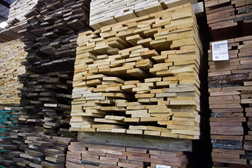 Us Wood Flooring Markets And Factors Driving Demand Hardwood