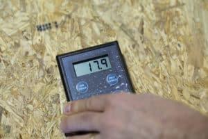 Technical Troubleshooting Understanding Moisture Meters