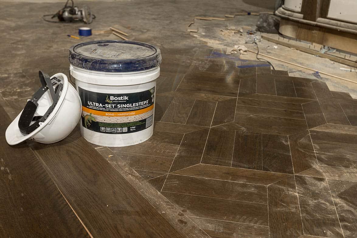 Emerging Trends in Hardwood Installation | Hardwood Floors Magazine