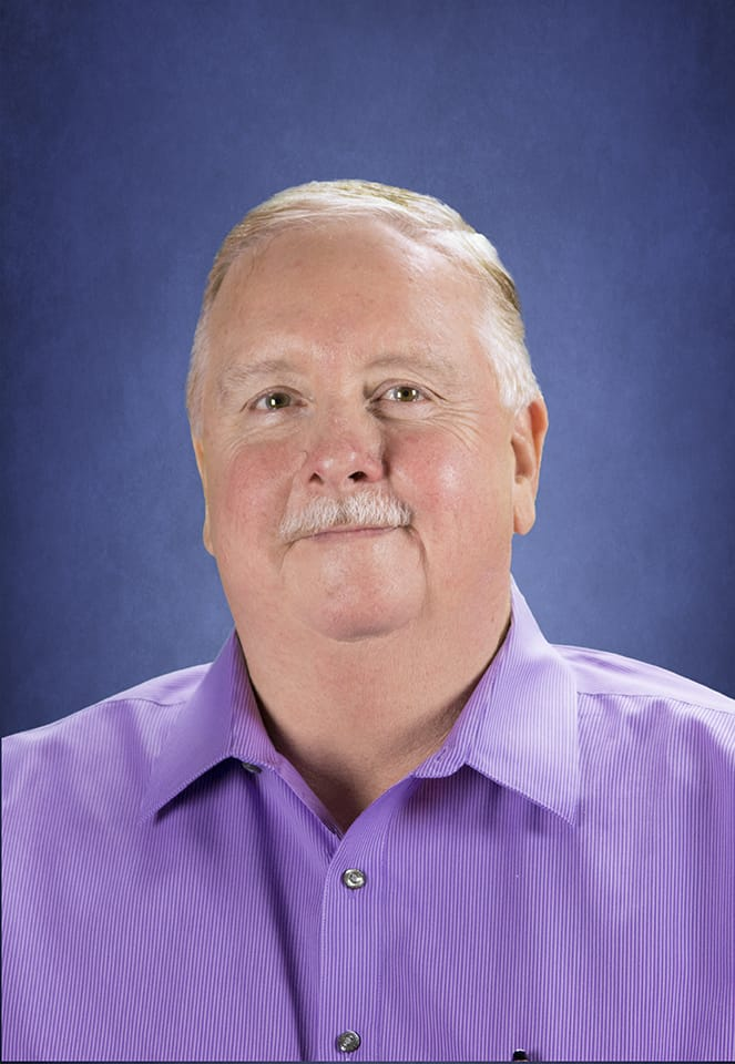 Fishman Flooring Solution S Bob Wagner Named Fcda Board