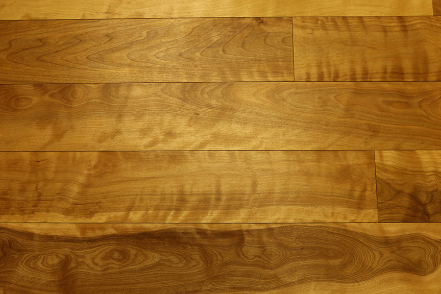 Installing Wide Plank Floors Hardwood Floors Magazine