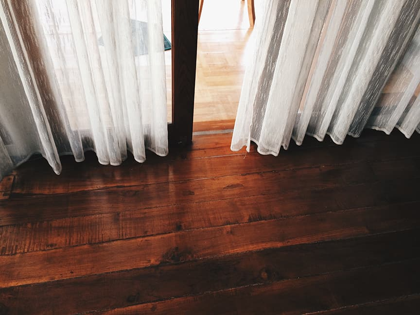 Educating Your Customer About Maintenance Hardwood Floors Magazine