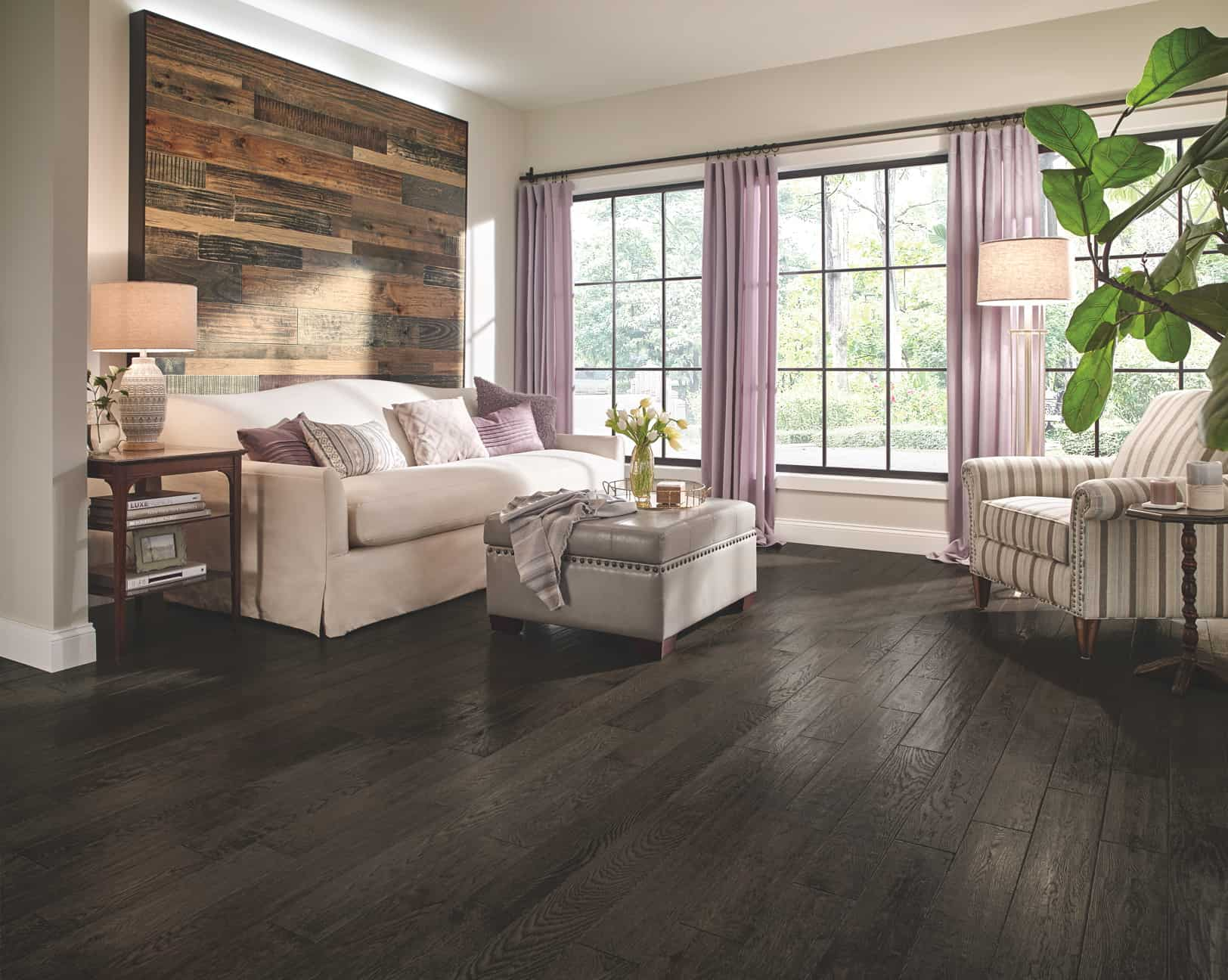 product timberline dlw armstrong smooth pur wood vinyl prod flooring floors strip commercial