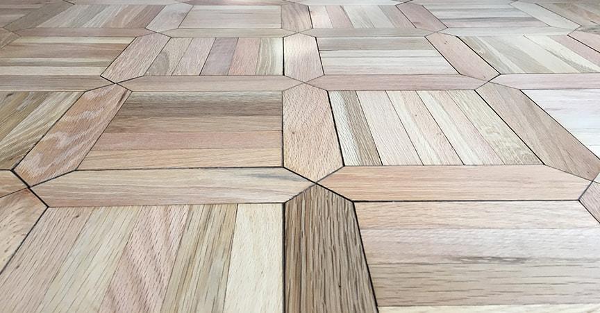 Repair Refinish Refresh Hardwood Floors Magazine - How to refresh hardwood floors