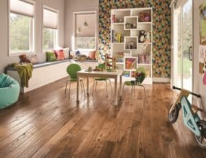Armstrong Flooring Announces The Floor Is Yours Consumer Spring - Who carries armstrong flooring