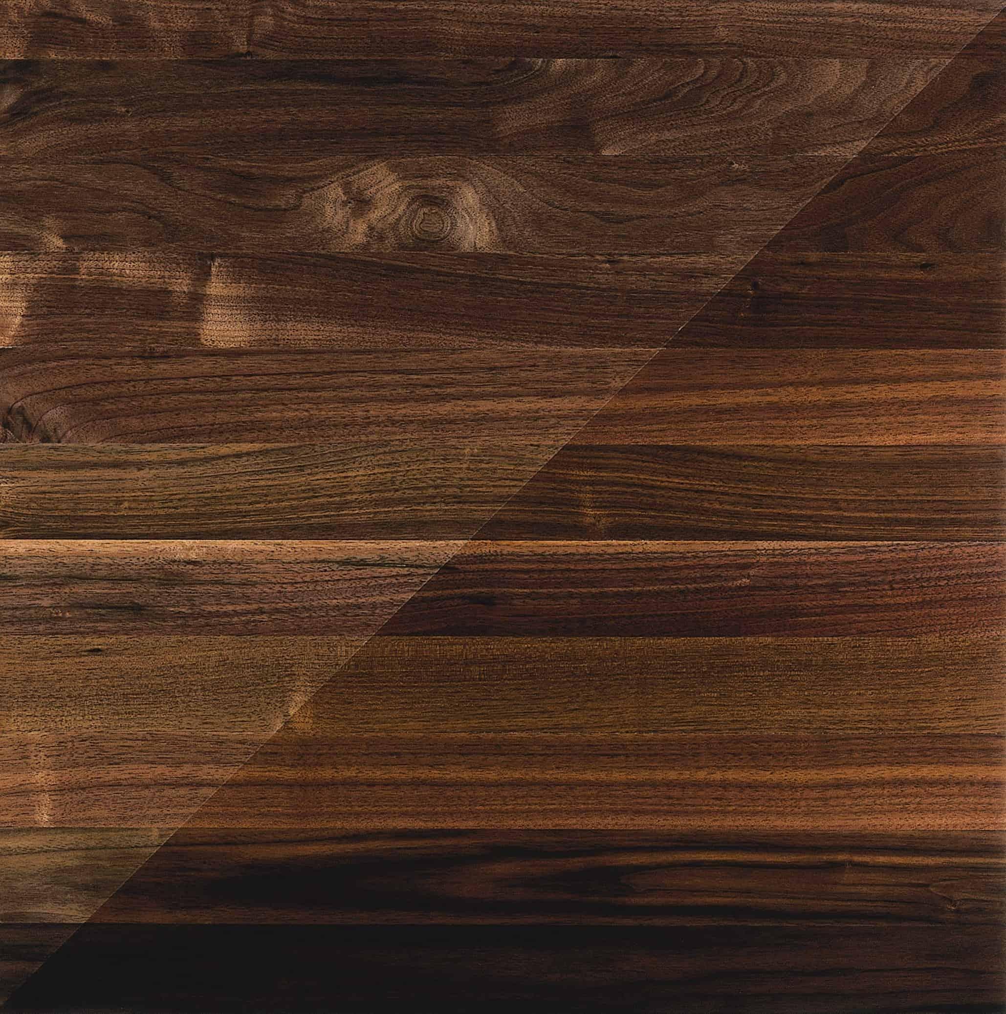 Species Specs Walnut Black American Hardwood Floors