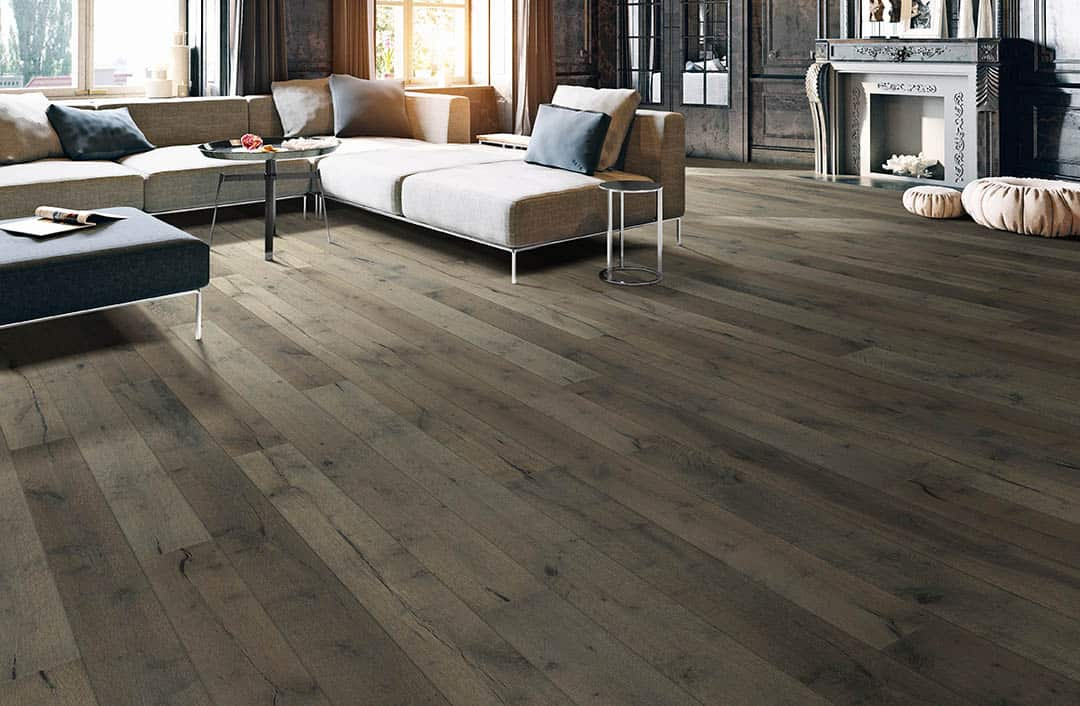 The Evolution Of Hardwood Amazing Trends That Will Reinspire Your