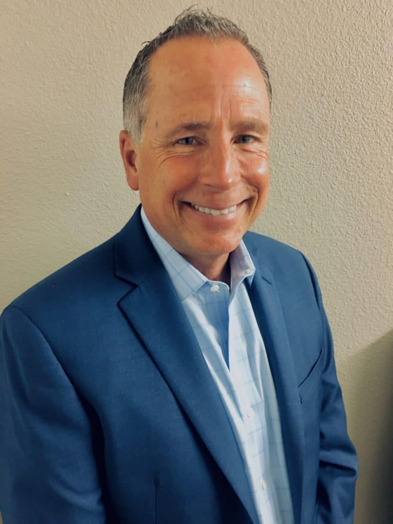 Duch 226 Teau Names Rick Wagner West Coast Regional Manager