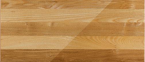 Species Specs: Ash - Twelve Oaks® Floors