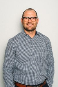 Kyle Sherman Joins Galleher Los Angeles Area Division Manager Hardwood Floors Magazine