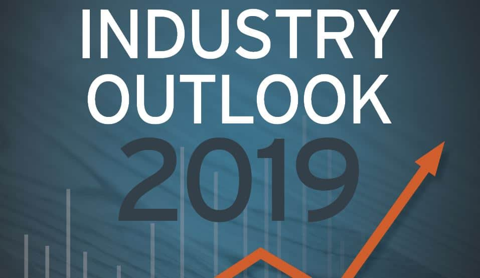 2019 Industry Outlook Hardwood Floors Magazine