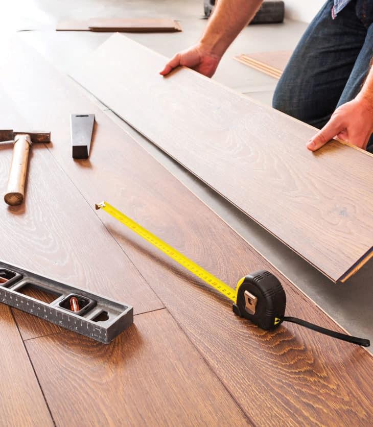 hardwood floors magazine the magazine of the national wood