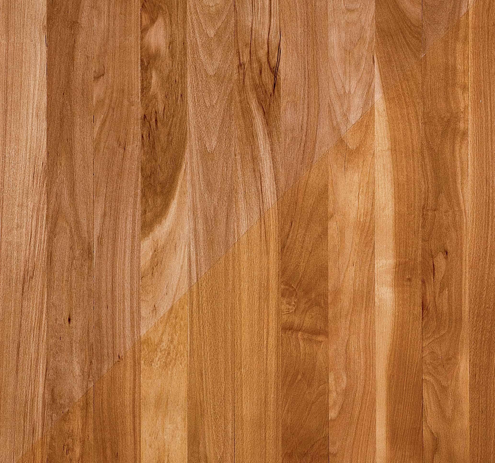 Species Specs Beech Hardwood Floors