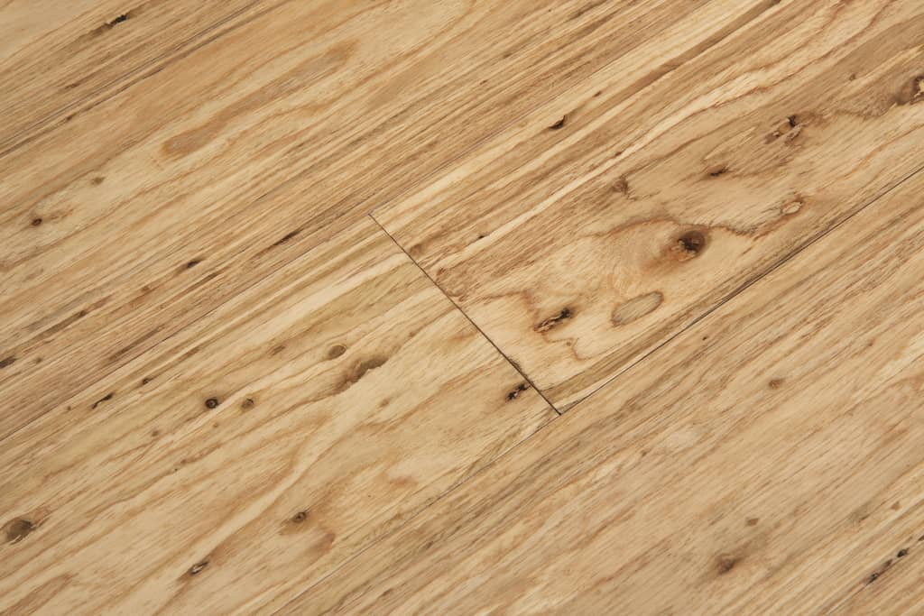 Cali Bamboo Introduces New Engineered Eucalyptus Flooring