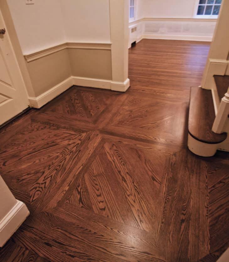 Wood Stock Archives Hardwood Floors Magazine