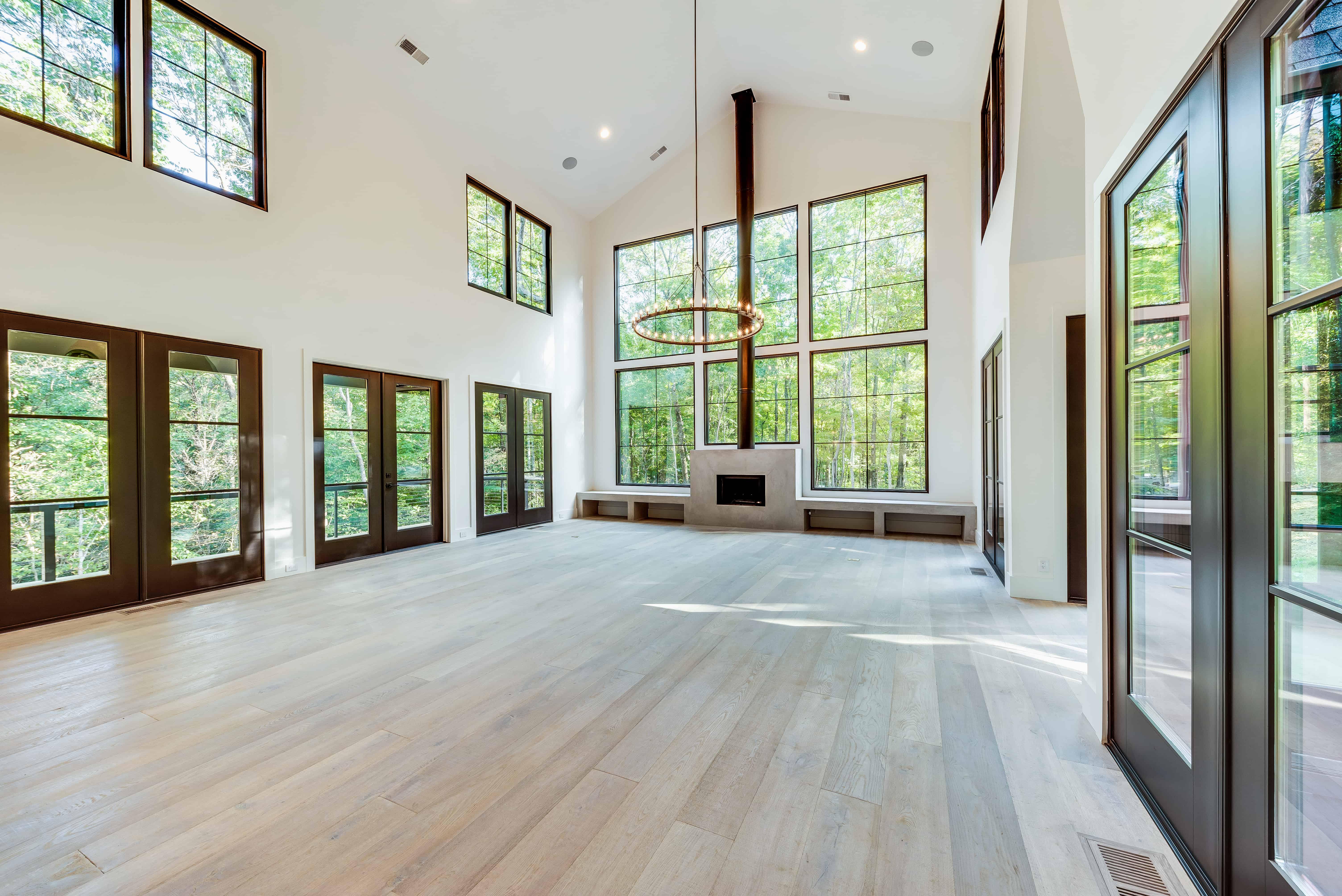 Superieur Hardwood Floors Magazine