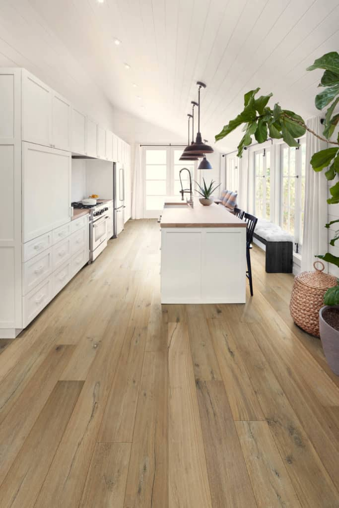 This Old House Chooses Lifecore Reactive Hardwoods As One