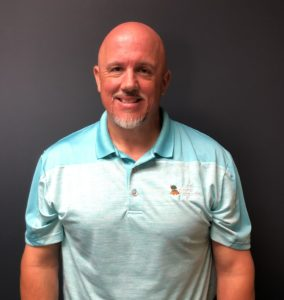 Mike Spillman Joins Inside Sales Team In Charlotte
