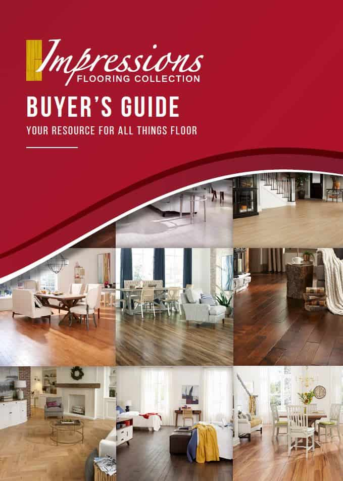 Impressions Buyer's Guide