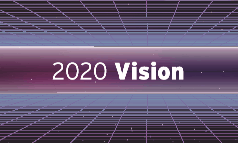 2020-vision graphic