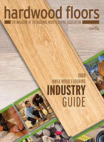 Industry Guide Cover