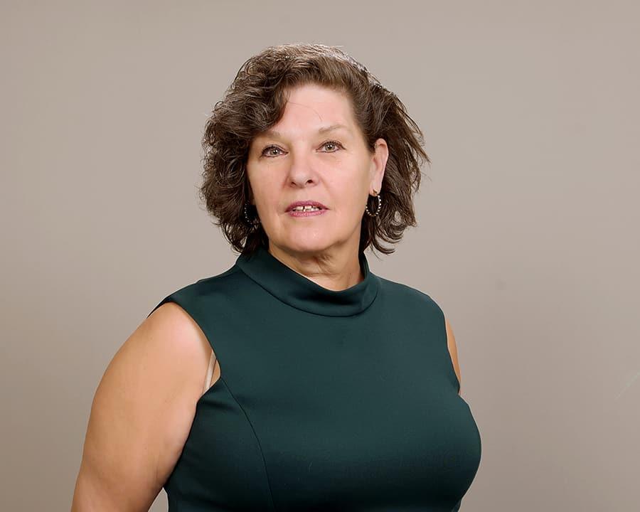 Kathy-Freeman
