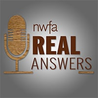 Real Answers podcast