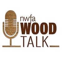 Wood Talk 200 200