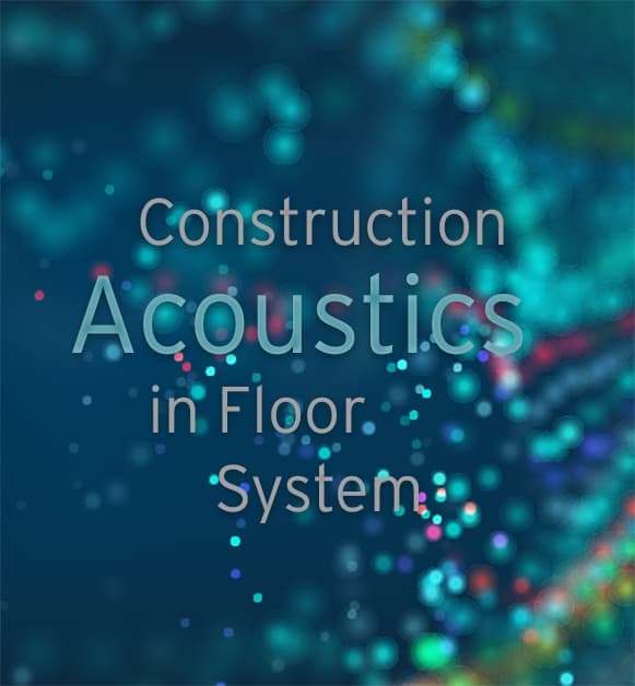 Construction Acoustics