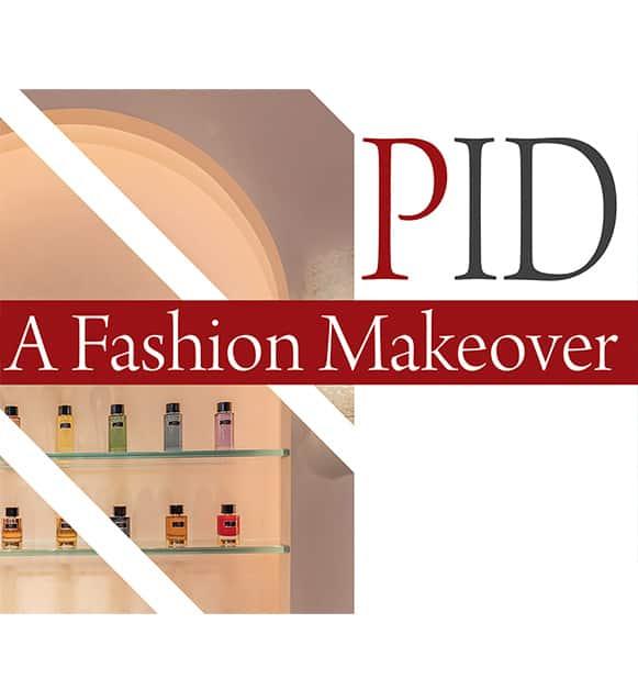 PID Slide